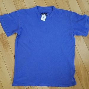 Other - Specialty Garment Dyed T-shirt